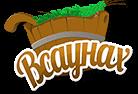 Каталог саун и бань в Казани vsaunah.ru